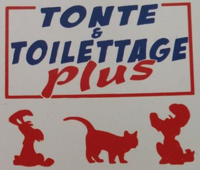 Tonte et toilettage plus.png